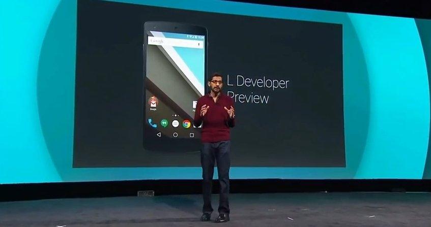 ¿Por qué Nexus 9 va a ser la tablet Android con mayúsculas? - imagen 4