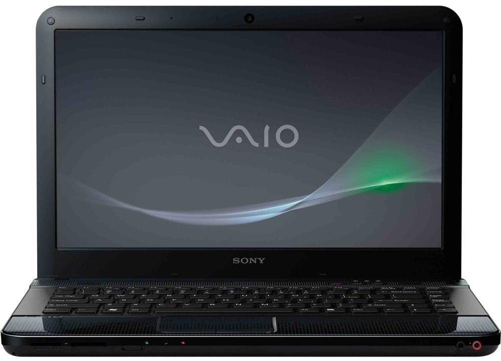 Portátil Sony VAIO EH15