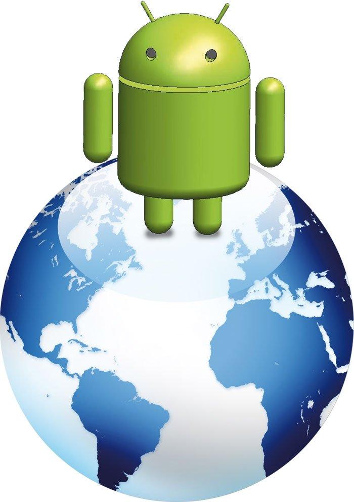 Practico android sumario