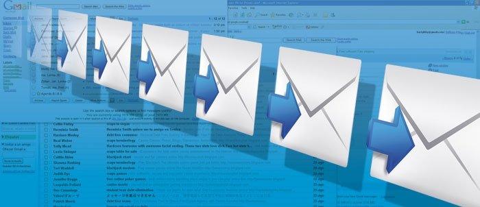 Practico gmail sumario 244