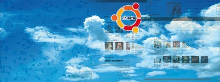 Práctico Ubuntu sumario 243