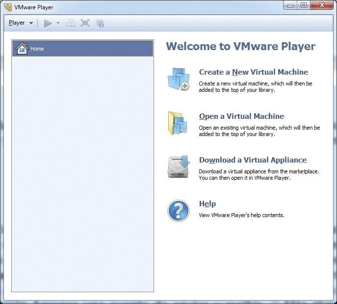 Práctico VMware 1