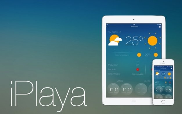 7 apps Android para disfrutar del verano