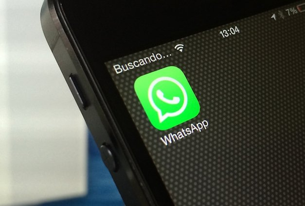 WhatsApp Plus y otras copias que WhatsApp no quiere que uses