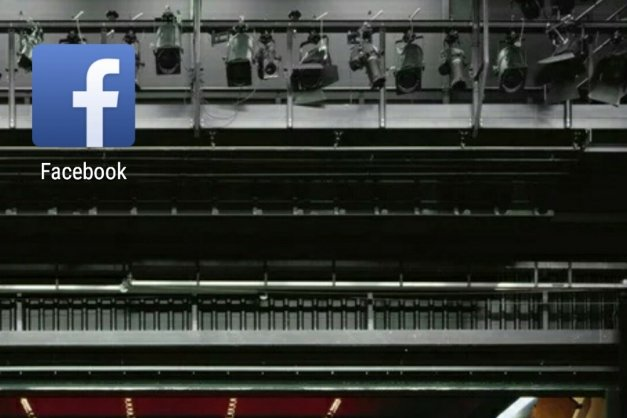 Activar notificaciones de Facebook en Chrome para Android
