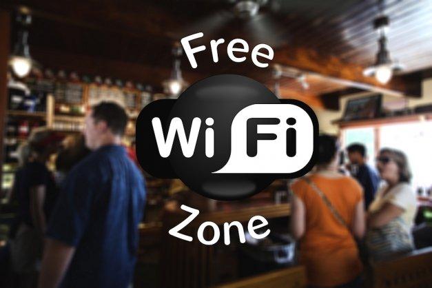 WiFite es capaz de descifrar claves WiFi en Linux de forma automática