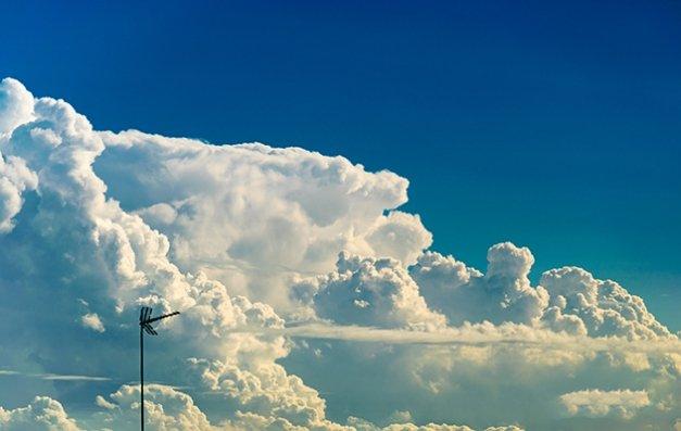 Almacenamiento en la nube ilimitado: dónde guardar tus fotos y vídeos