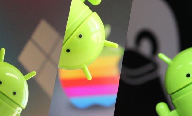 Cómo abrir aplicaciones Android en Chrome con ARC Welder