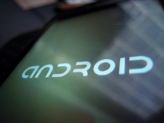 Las mejores apps para disfrutar de un Android rooteado