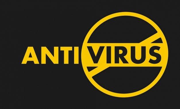 Los 10 mejores antivirus para PC