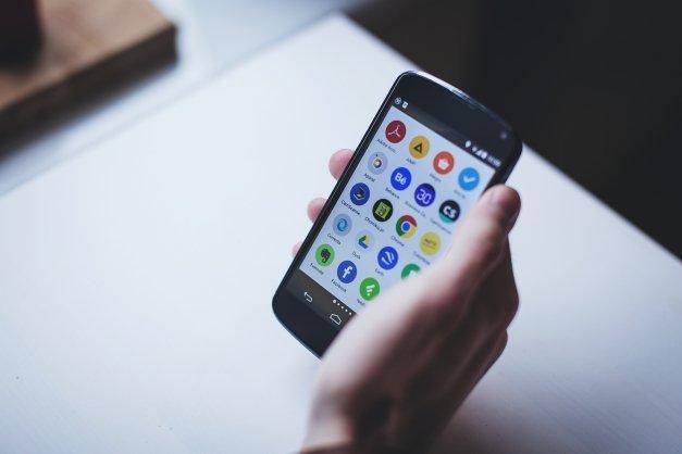 Aplicaciones para ocultar archivos en Android, las 6 mejores