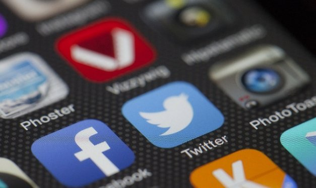 Cómo encriptar mensajes directos en Twitter