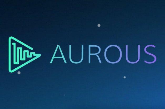 Aurous, sólo 4 días en ser denunciado por Universal, Warner y Sony