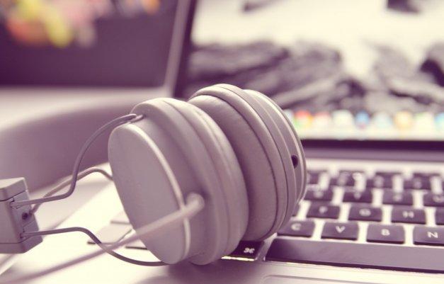 Cuáles son los mejores formatos de audio para escuchar música