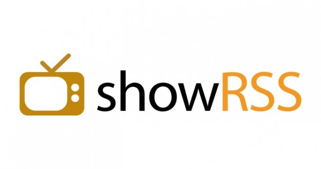 Automatiza la descarga de series con showRSS y Torrent