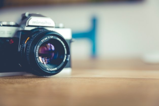 Los 7 mejores programas para editar fotos gratis en PC (Windows)