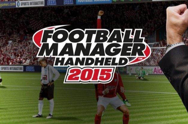 Fútbol ficción: 58 días simulando 1.000 temporadas de Football Manager 2015