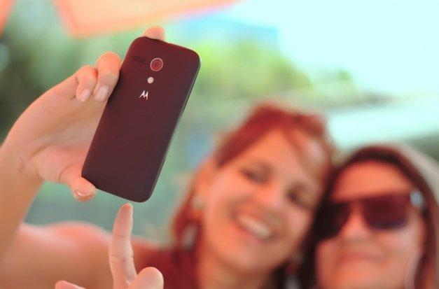¿Qué es Houseparty? Conoce la nueva app de los creadores de Meerkat