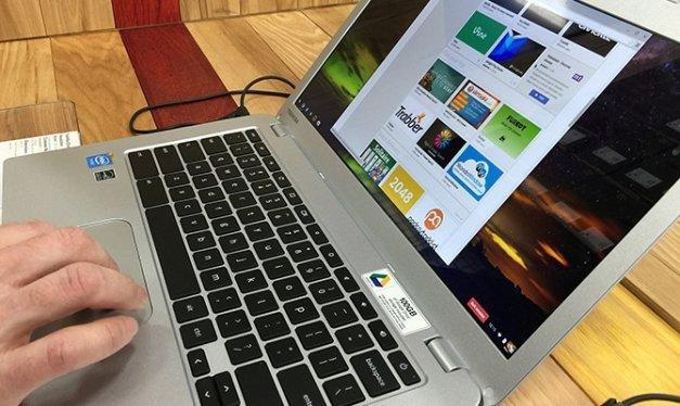 ¿Chrome funciona mal? eFast Browser podría haberlo secuestrado