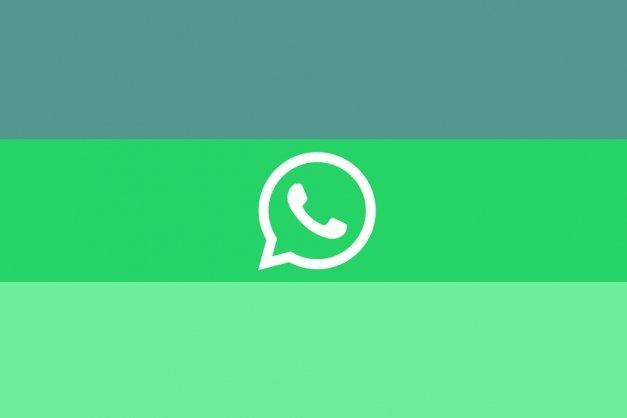 La historia de WhatsApp: 10 años liderando la mensajería instantánea
