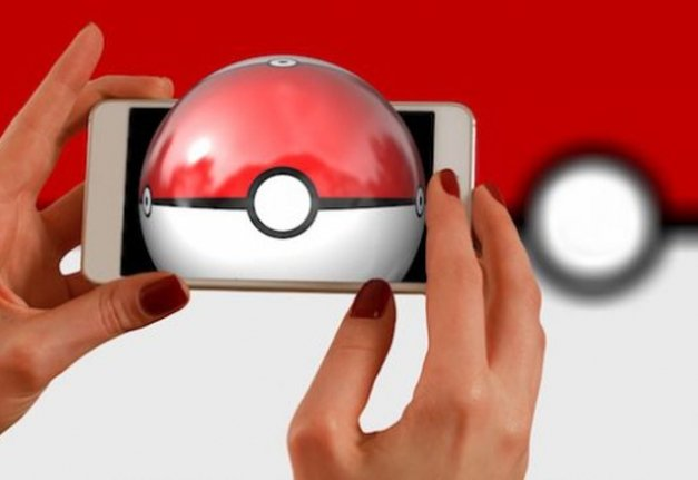 Pokémon GO: ¡ya puedes usar el nuevo radar oficial en España!