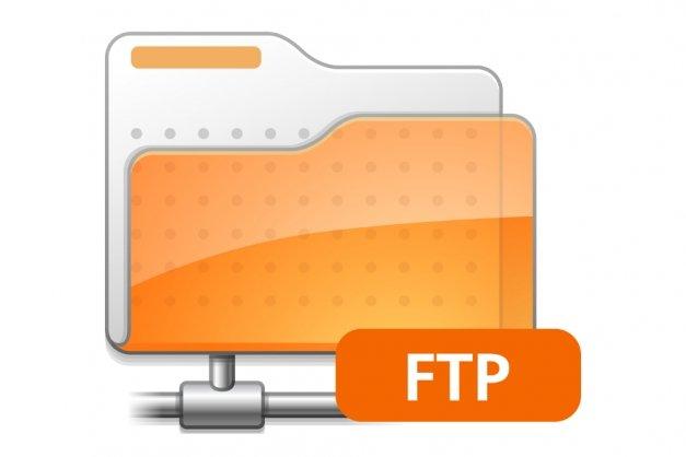 Aprende a configurar cualquier cliente FTP