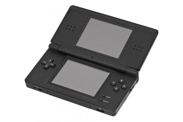 Los mejores emuladores de Nintendo DS para PC