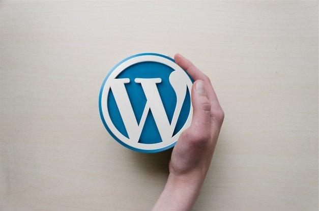 La historia de WordPress: un CMS directo al éxito