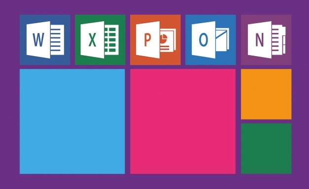 Comparativa OpenOffice vs Microsoft Office