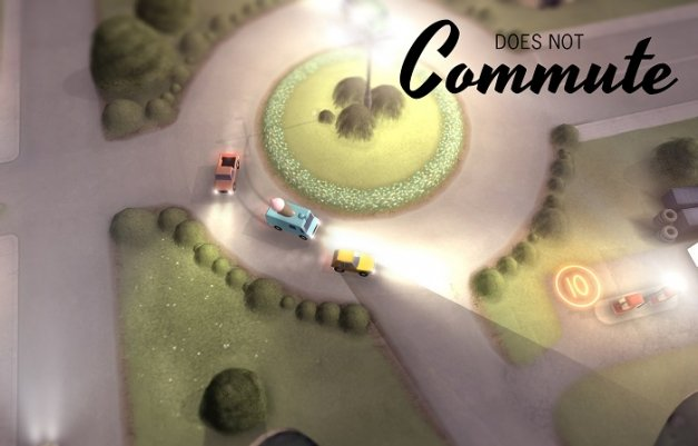 7 trucos y consejos para Does not Commute