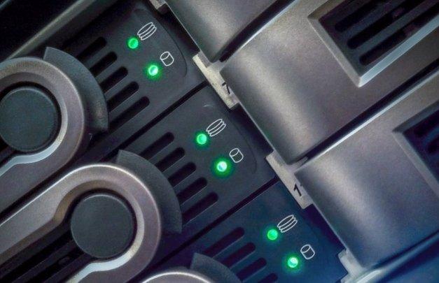 Cómo hacer una copia de seguridad de tu disco duro