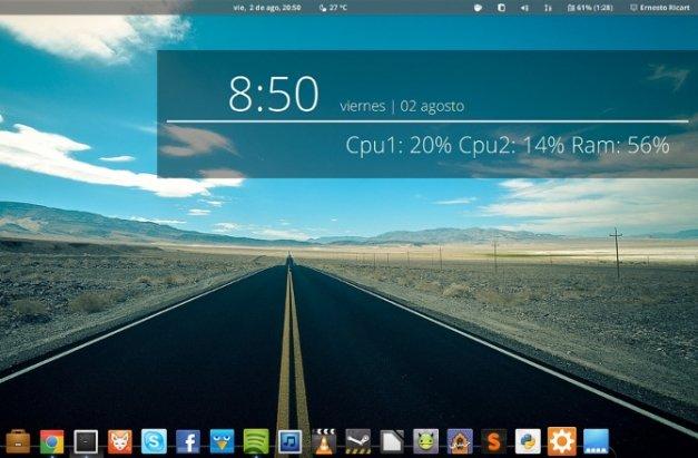 Distribuciones Linux para PCs viejos con pocos recursos