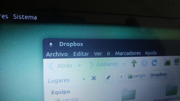Trucos para Dropbox: sácale partido a tus archivos en la nube