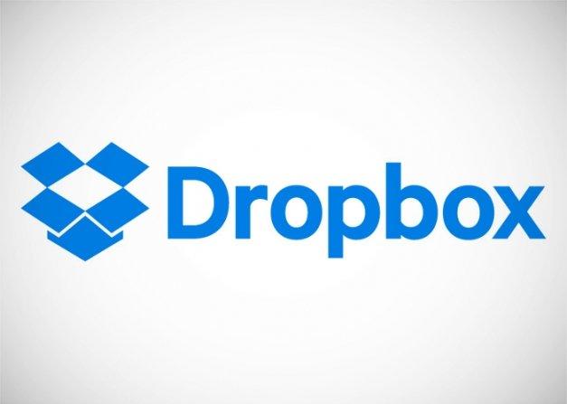 Alternativas a Dropbox: los otros servicios de almacenamiento online