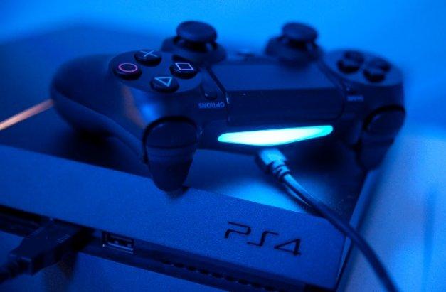¿Cómo jugar a PS4 en PC? Con Remote Play