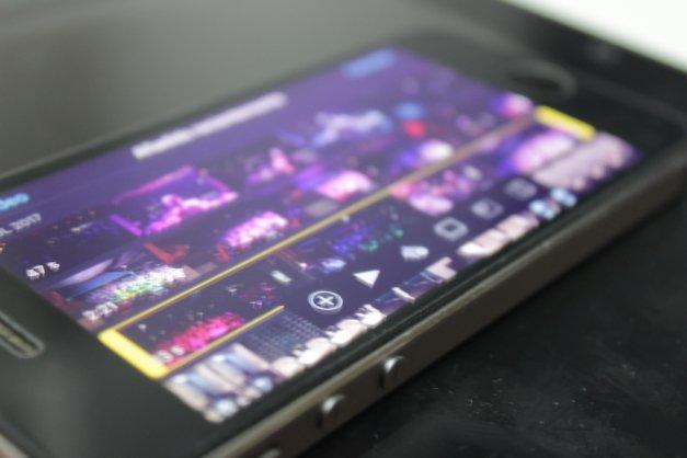 Las 5 mejores apps para editar vídeos gratis en iPhone y iPad