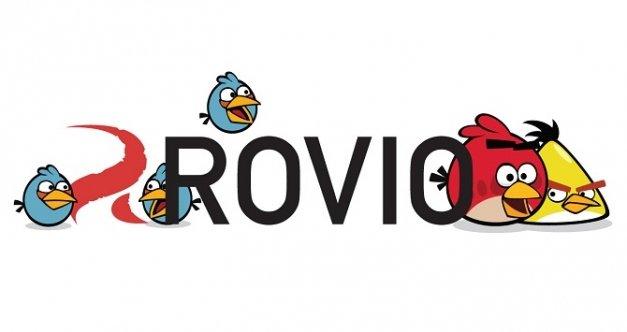 El desarrollador de Angry Birds, Rovio, despedirá a 130 empleados