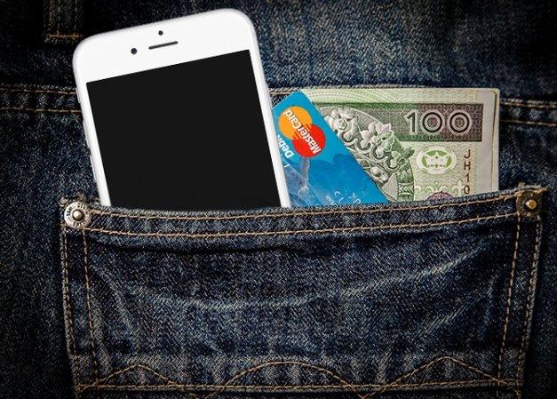 Cómo ganar dinero con tu móvil sin necesidad de venderlo