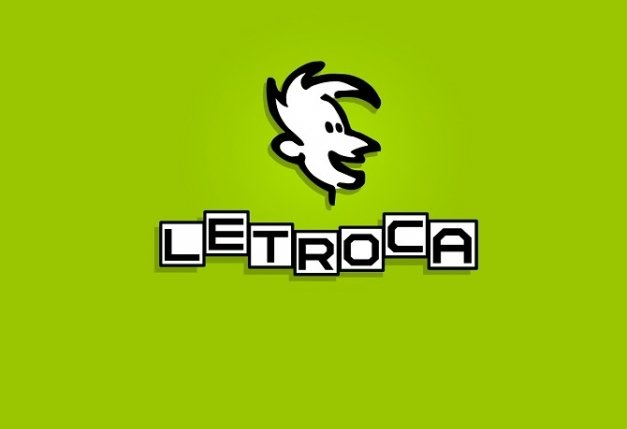 Letroca: todos los trucos para ganar al popular juego de construir palabras
