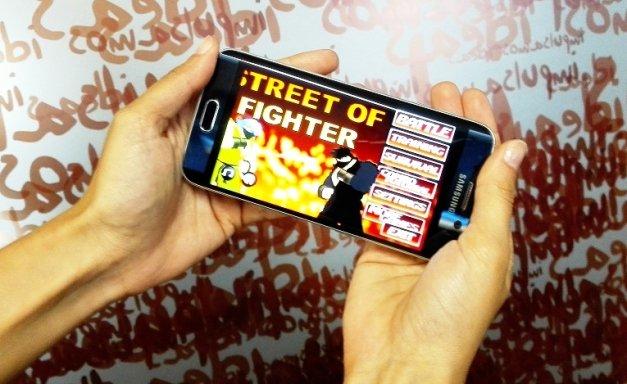 Juegos fake: copias cutres y descaradas de grandes éxitos