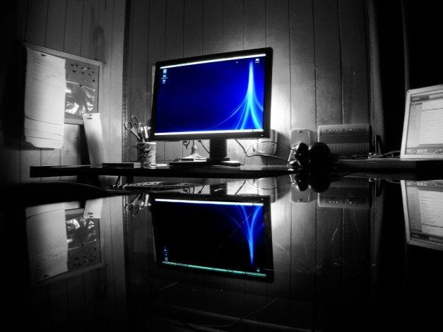 Entornos de escritorio para Linux: 5 buenas recomendaciones