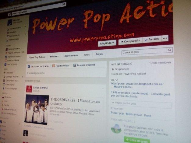 Facebook Groups, la app para administrar grupos