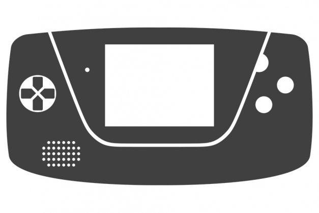Los mejores emuladores de GameBoy Advance (GBA) para PC