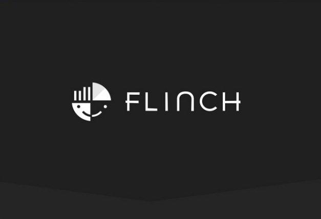 Flinch, el juego de aguantar la mirada 2.0