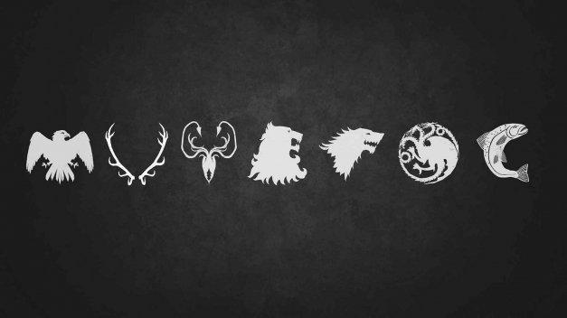Celebra el estreno de Juego de Tronos: 4 apps para seguir la séptima temporada