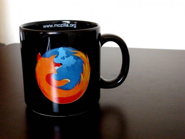 Firefox Hello: Qué es y cómo activarlo