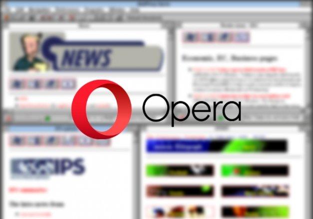 La historia del navegador Opera, de fracaso en PC a éxito en smartphones