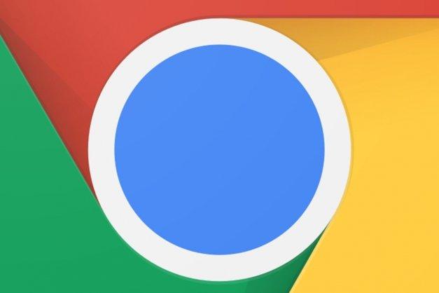 La historia de Google Chrome, el navegador más usado del mundo