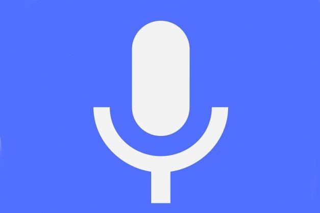 Cómo transcribir voz a texto en Android