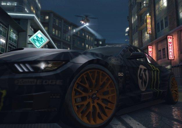 Los 7 mejores juegos de coches para iPhone y iPad